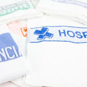 Toallas-de-hospital