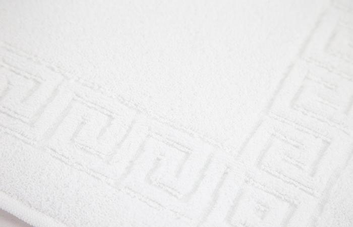 Detalle-blanco-forma